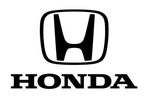 Honda Logo by Honda Logo Honda Car Symbol Meaning And History Car