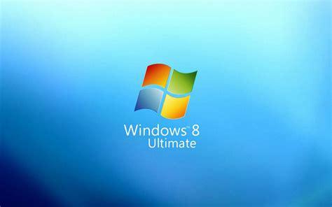 wallpaper for laptop windows 8 windows 8 wallpapers hd wallpapers 91113