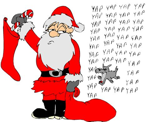 clipart natalizie clip 183 free image on pixabay