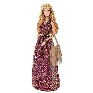 fashion doll pic the look 174 174 doll festival dgy12