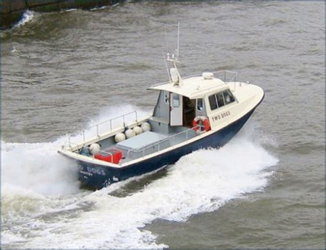 fishing boat for sale whitby whitby charter skippers associationtwo dogs whitby charter