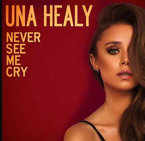 download mp3 adele you ll never see me again una healy never see me cry