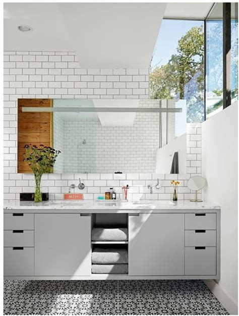 floating vanity plans master bathroom vanity makeover plans centsational girl