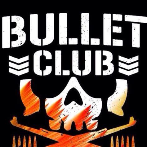 Kaos Bullet Club Bc 4 Live best 25 bullet club ideas on