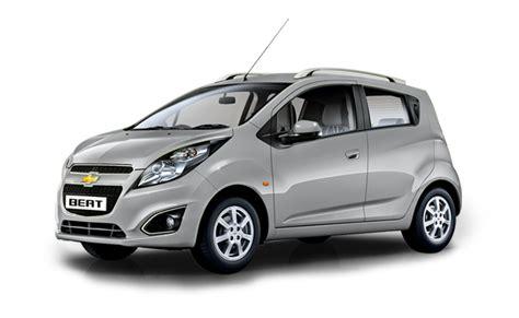 hyundai car rates in india renault kwid price in india gst rates images mileage