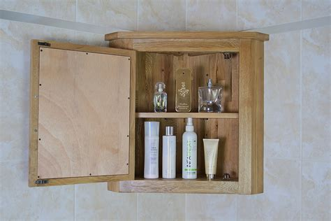 wall mounted corner bathroom cabinet solid oak wall mounted corner bathroom cabinet 701