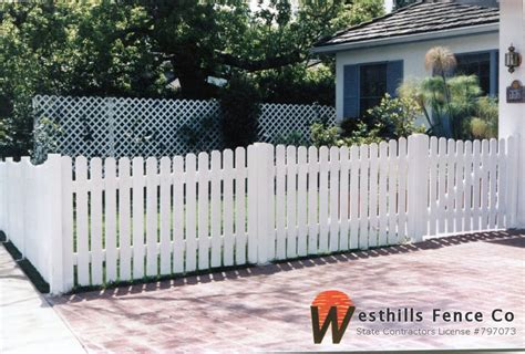 ear fence pickets custom wood gates studio design gallery best design