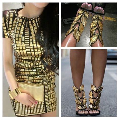 dress bodycon designer clothes fashion shoes sandals