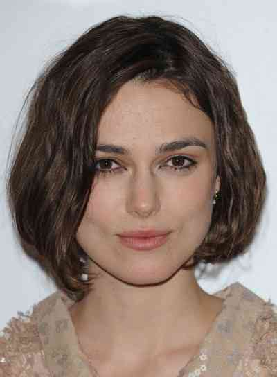 short hairstyles for square faces 2015 front and back views 2015 short hairstyles for square faces allnewhairstyles