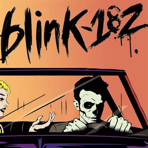 Blink 182 For Iphone 6 Plus blink 182 wallpaper iphone 6 impremedia net