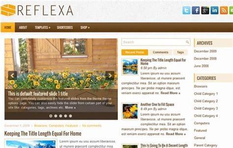 wordpress layout kostenlos kostenlose wordpress themes