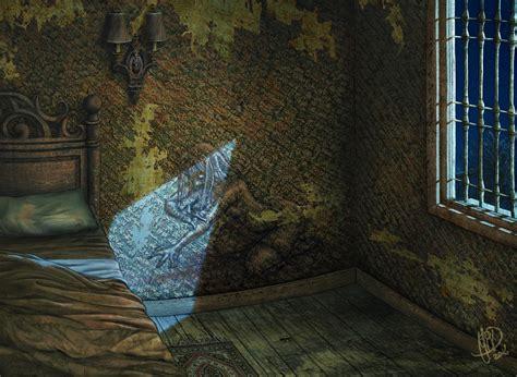 el tapiz amarillo el papel amarillo charlotte perkins gilman locura es nombre de mujer fabulantes