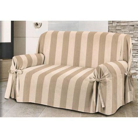 copertura divano copertura arredo divano 2 posti onda msingrosso