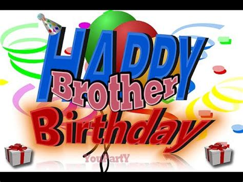 download song tera happy birthday in mp3 download happy birthday brother song mp3 mp3 id