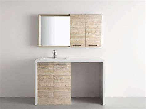 mobile lavatrice bagno mobile bagno lavatrice theedwardgroup co