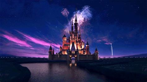 disney castle gifs search | find, make & share gfycat gifs