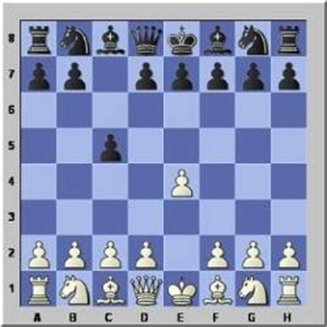 chess openings in pictures move by move books opening chess