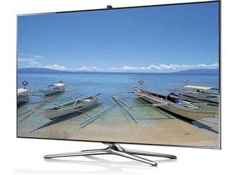 Tv Ichiko Ultra Slim samsung un55f7500 55 inch 1080p 240hz 3d ultra slim smart led hdtv reviews