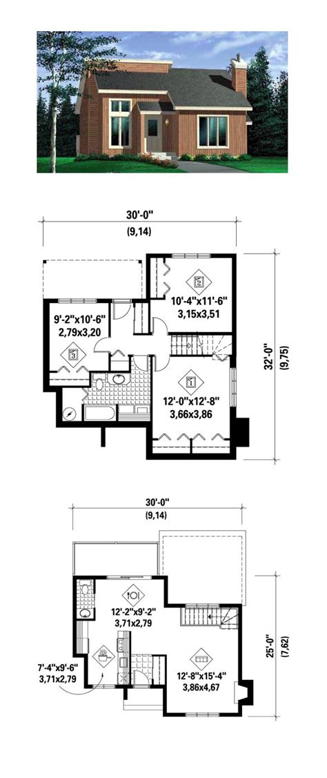 salt box house plans 17 best images about saltbox house plans on pinterest