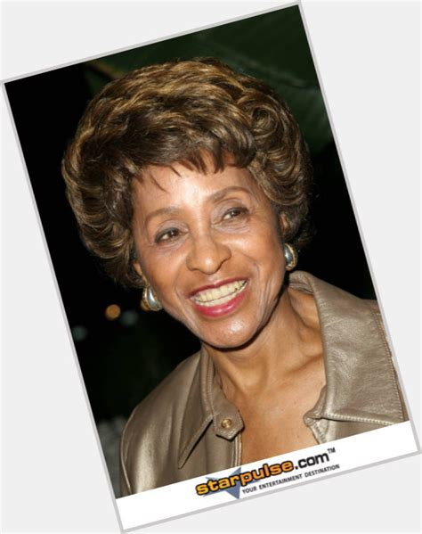 wanda sykes on the jeffersons marla gibbs official site for woman crush wednesday wcw