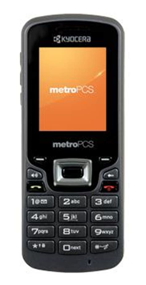 how to reset voicemail password on kyocera how to unlock metro pcs kyocera phones