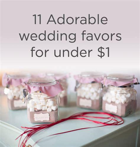 wedding guest favors diy 3 diy wedding favors diy do it your self