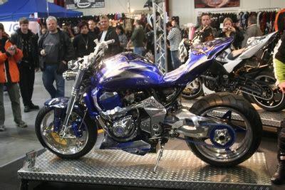 Motorradmesse Niederlande by Die Fortsetzung Der Traditionsreichen Faszination Motorrad