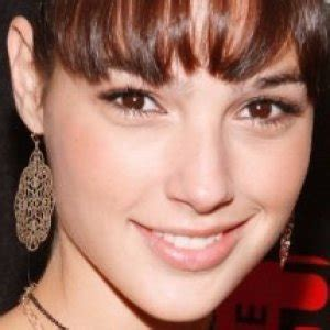 adria rae sisters heat pictures to pin on pinterest