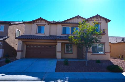 for rent lofts las vegas mitula homes