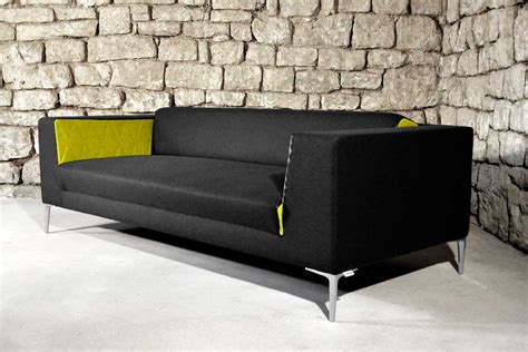 when was the first couch made mark hetterich dirion sofa
