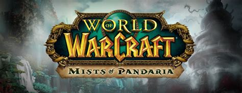 world of warcraft patch logos world of warcraft 5 4 8 patch notes blizzplanet warcraft