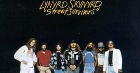 best lynyrd skynyrd songs list of all top lynyrd skynyrd albums ranked