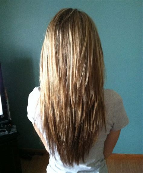 what is a bushy bushy blonde haircut best 25 layered hairstyles ideas on pinterest long hair