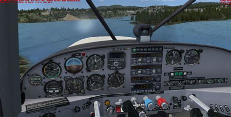 boat transfer simulator download rc boat simulator