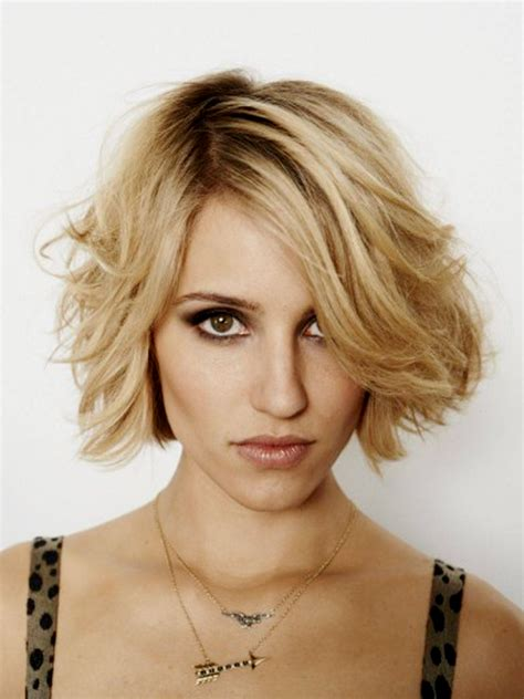 hairstyles with both curls and wrinkles for urban women hairstyles with both curls and wrinkles for mature