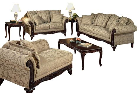 traditional living room furniture stores datenlabor info chelsea home serta kelsey 3 piece living room set in