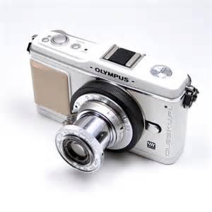cheap m39/m rangefinder lenses?