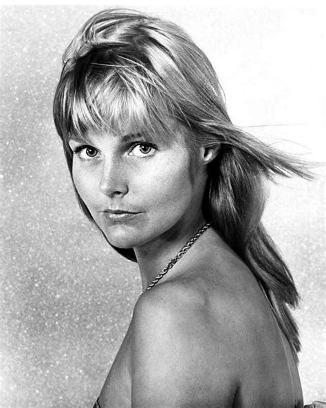 vintage actress list the 40 loveliest tv actresses of the 1970s vintage news