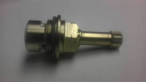 Artistic Brass Faucet Parts by Artistic Brass