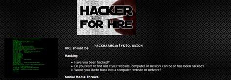 tutorial hack deep web hacking communities in the deep web part 1