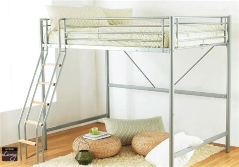 High Sleeper Beds For Adults by Bed Loft Beds For Adults Loft Beds For Adults With Desk