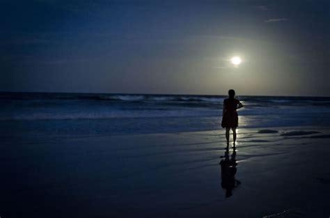 imagenes de lunes hermosas las fotos m 225 s bellas de la super luna marcianos