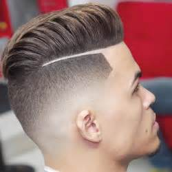 hair cut 72 comb over fade haircut designs styles ideas