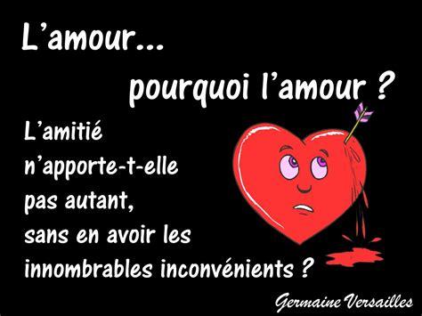 J Aime Mon Mur by Amour Et Amiti 233