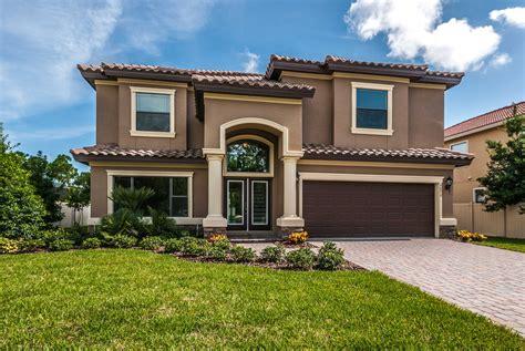 outside paint colors outside paint colors for houses exterior color schemes