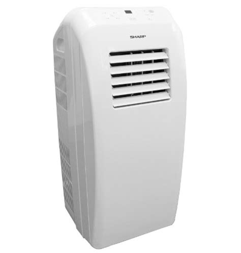 Ac Portable Sharp Mini 9 best portable air conditioners in india with prices