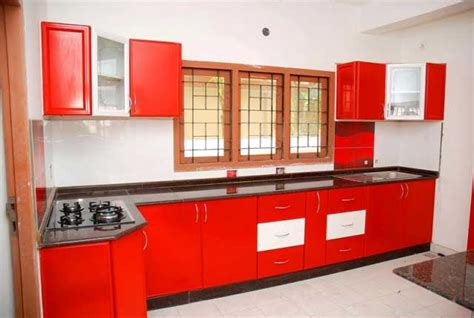 Aluminium Kitchen Cabinet Aluminium Kitchen Cabinets Trendyoutlook