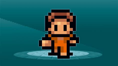win   steam key   escapists    give