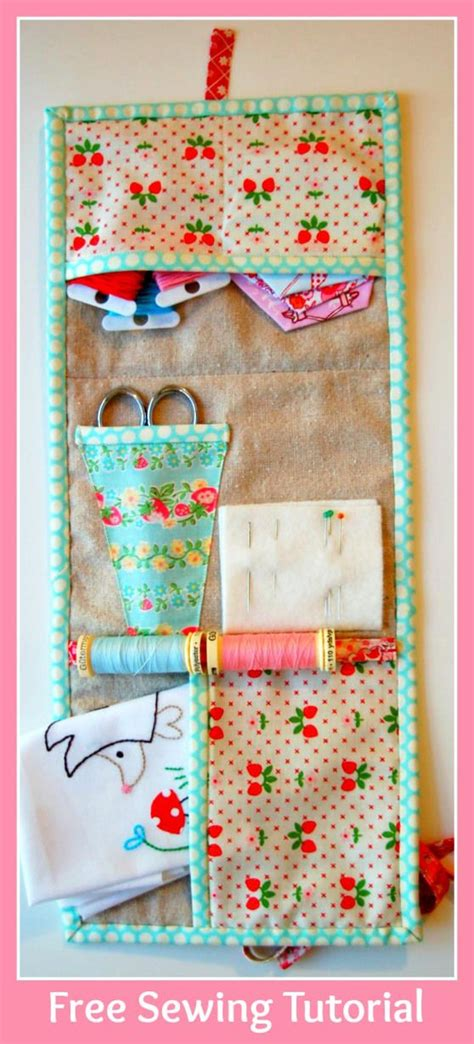 Patchwork Tutorials Free - patchwork embroidery mending kit free sewing tutorial
