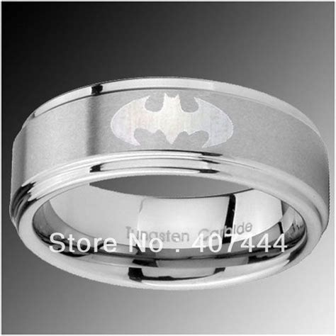 Binary Wedding Band Because Geeks Get Married by 17 Best Ideas About Batman Wedding Rings On